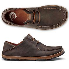 Sepatu Fashion Suede Ribbon 2 clarks original wallabee desert weaver mens suede leather boot shoe 75558 do road