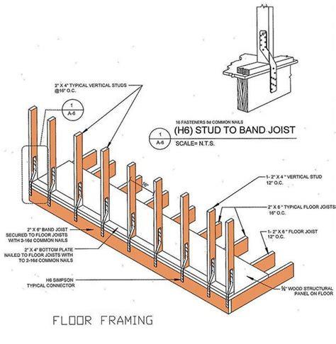 storage shed floor plans 10 215 10 storage shed plans blueprints for gable shed