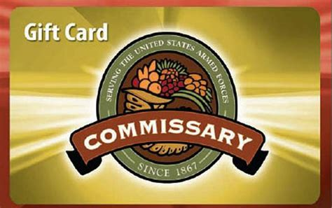 Benefits Of Gift Cards For Consumers - consumer watch buy commissary gift cards in stores skip online fees air force