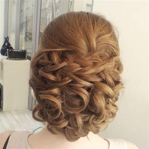 332 best pentecostal hairdos images on pinterest bridal 25 best ideas about pentecostal wedding on pinterest