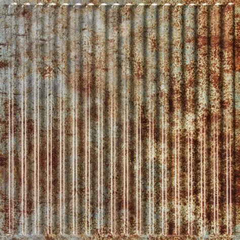 tin roof tin roof ceiling tile