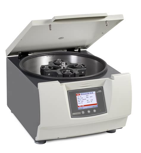 bench top centrifuge orto alresa digtor 21c u benchtop centrifuge unheated for