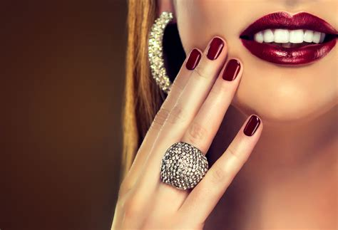gel nail colors for 37 yr old woman nail colors to try for fall lionesse beauty bar