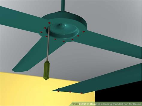 how to install a ceiling fan without existing installing a ceiling fan without existing wiring 100 brake