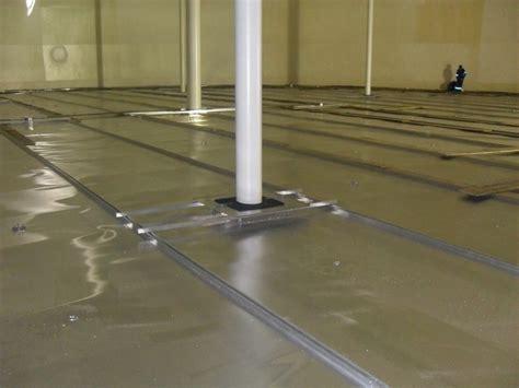 techo flotante membranas flotantes techos flotantes taurus energy corp