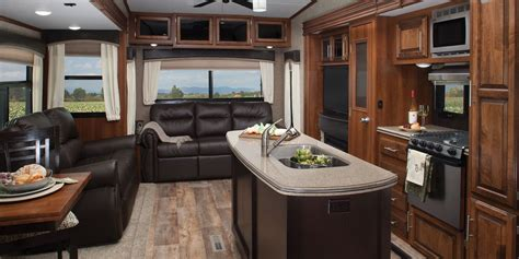 Jayco Eagle 5th Wheel Floor Plans by 2016 Eagle Fifth Wheel Camper Jayco Inc