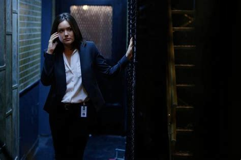 agent keen nbc s the blacklist gets a true prime time spot feb 1