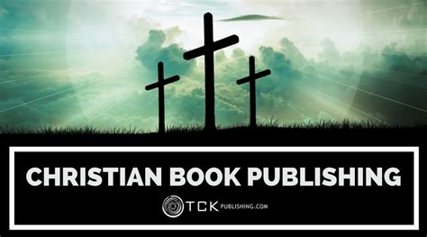 christian picture book publishers christian book publishing tck publishing