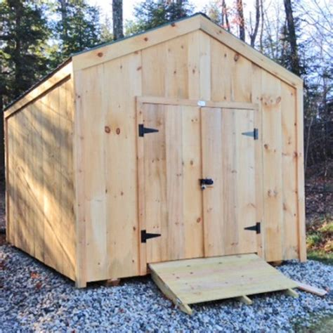 Cottage Sheds For Sale by Wooden Storage Shed Outdoor Sheds For Sale Jamaica