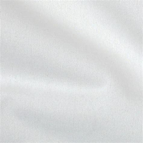 White Fabric by Pul Polyurethane Laminate 1 Mil Pfp White Discount