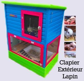 Créer Un Arbre A Chat by Les 25 Meilleures Id 233 Es De La Cat 233 Gorie Clapier Lapin