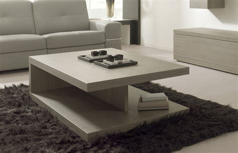 Superbe Table Basse Salon Moderne #1: Masa-Raymond.jpg