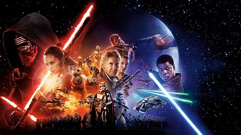 iphone wallpaper star wars episode 7 star wars episode vii the force awakens movie wallpapers