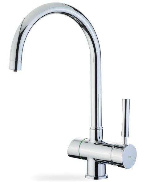 Filtered Water Tap Kitchen Sink Teka Os 201 Single Lever Filter Water Kitchen Sink Mixer Tap Btk122