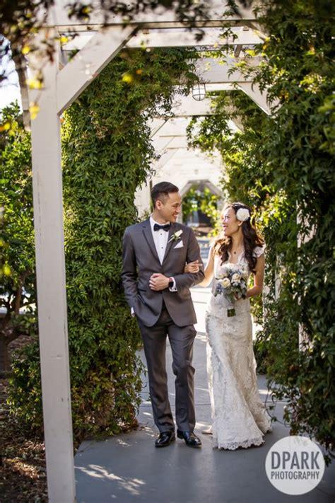Heritage Museum And Gardens Wedding by Heritage Museum Garden Romantics Wedding Rentals Orange