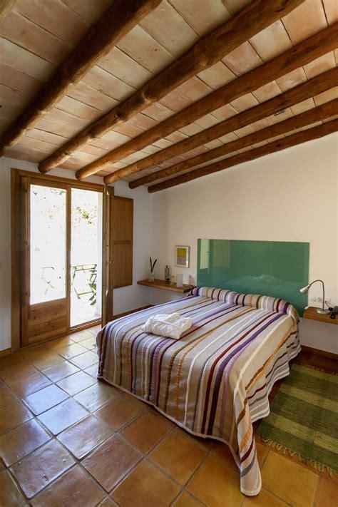 habitacion junior suite habitaci 243 n junior suite bajoelcejo