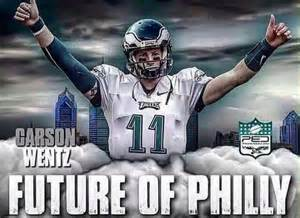 Philadelphia Eagle Memes - 567 best philadelphia eagles images on pinterest