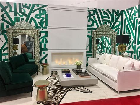 home design and remodeling show tickets 100 miami home design and remodeling show tickets miami home design and remodeling show