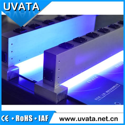 led vs uv curing l uv led line beam curing system buy uv led line beam
