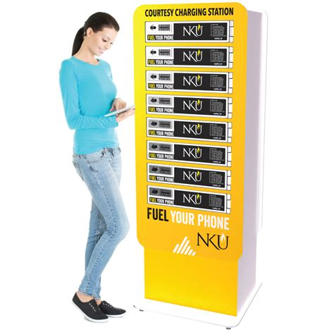 is it safe to leave a phone charger plugged in charging lockers safe secure lock leave charge