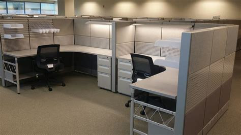 used office furniture miami homedesignwiki your own home