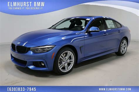2019 Bmw 650i Xdrive Gran Coupe by 2019 Bmw 650i Xdrive Gran Coupe Car Review Car Review