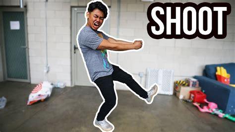 blocboy jb german shoot dance challenge blocboy jb doovi