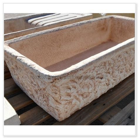 outlet arredo giardino acquaio lavello rustico outlet 83352