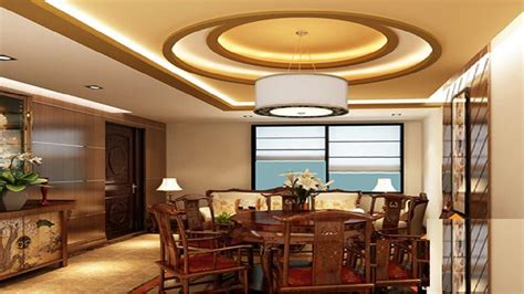 ceiling ideas kitchen 2018 new gypsum false ceiling designs 2018 also for living pictures qcfindahome