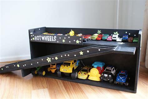 Garage Storage Toys Car Garage Storage Upcoming Projects
