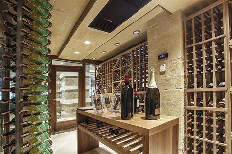 home design store ta ardinart wine cellars şarap kavi şarap kavları