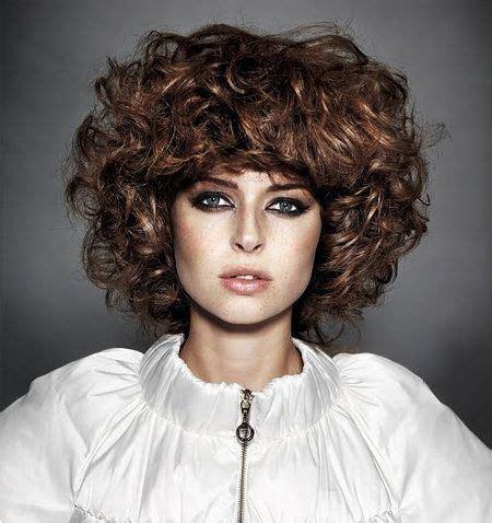 cortes de pelo para cabello rizado 2015 cortes de pelo de mujer primavera verano 2015 pelo