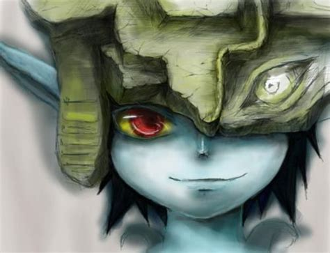 legend of zelda black hair 85 best images about midna on pinterest legends zelda