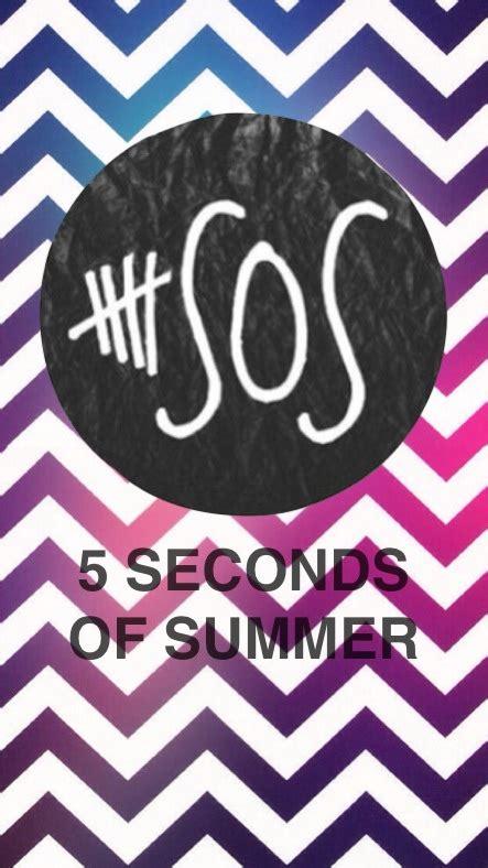 5sos logo new 5sos symbol wallpaper 5 seconds of summer wallpapers 5sos and symbols