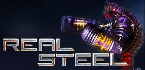 real steel apk real steel v1 2 8 apk free wallpaper dawallpaperz