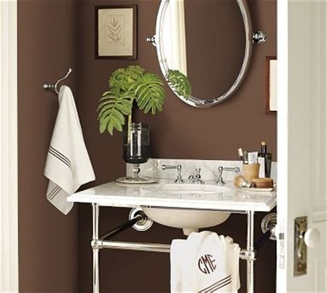 beachy bathrooms sherwin williams brown paint colors for bathroom sherwin williams blue paint