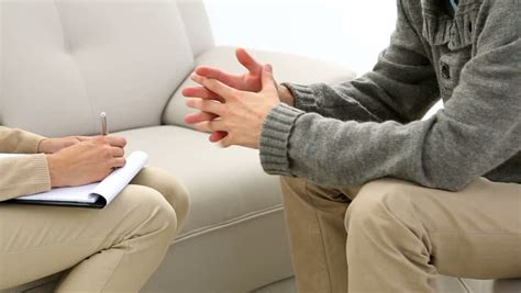 therapy session therapy session www pixshark images galleries with