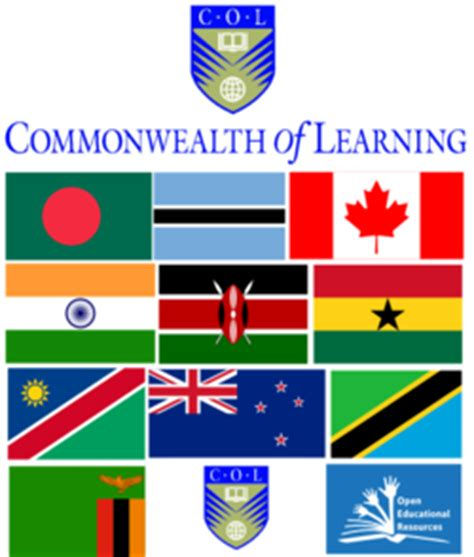 Commonwealth Executive Mba In Bangladesh Open by Symposium Report Wikieducator