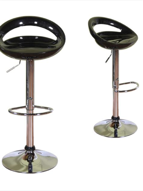 buy bar stools online discounted bar stools bar chairs buy bar stools online