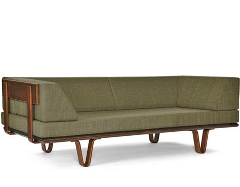 daybed as couch case study bentwood daybed couch