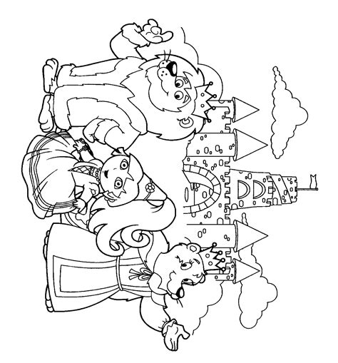 dora swimming coloring pages dora beach coloring lots of pages and s grig3 org