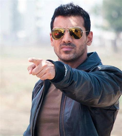 john abraham how important is force 2 for john abraham bollywoodlife com