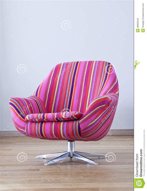 colorful armchair colorful armchair 28 images colorful armchair conquered the interior design in a