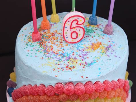 Find Peoples Birthdays Happy Birthday To Us Spokeo S 6th Anniversary 171 Spokeo Search