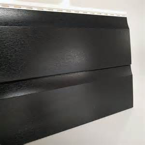 Pvc Shiplap Cladding pvc shiplap cladding 150mm woodgrains kents direct