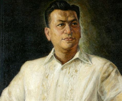 biography of famous person in the philippines ramon magsaysay biography childhood life achievements