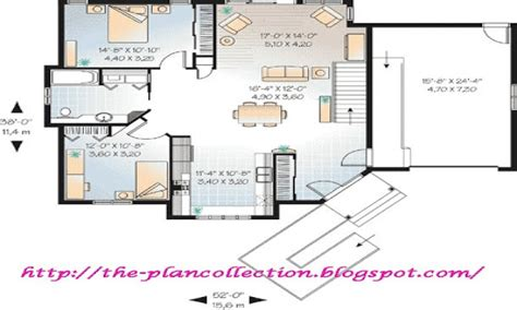 wheelchair accessible floor plans wheelchair accessible house plans best handicap