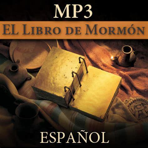 el libro a pedales spanish escucha el libro de morm 243 n mp3 spanish ivoox