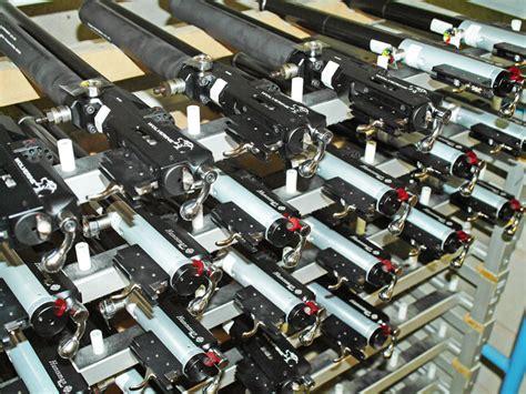 huntsman distributors usa the at daystate airguns