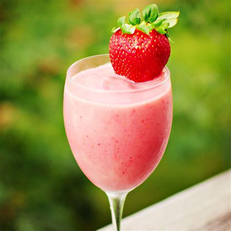 fruit smoothie five fruit smoothie janna vanderveen
